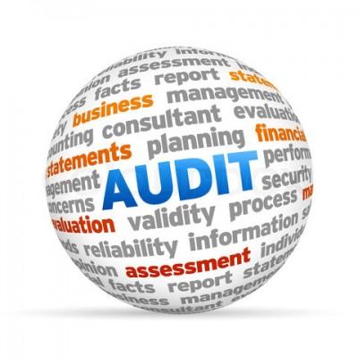 audit-400x400