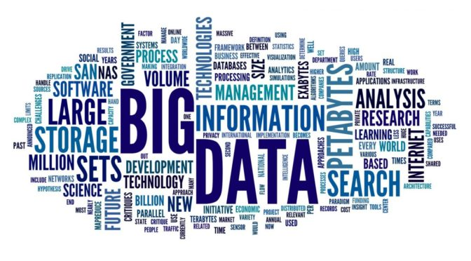 Big Data Investigation Analytics: A Difference Maker for Law Enforcement