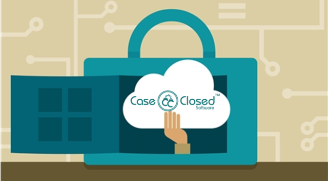 Case Closed Cloud adds Multi-State Natural Resources Task Force