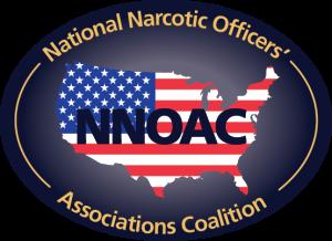 NNOAC_logo-300x218