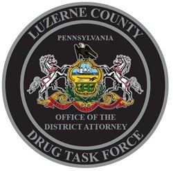 Luzerne County DTF is hiring new officers